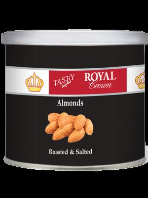 Almond-Salt-flovor-(1)
