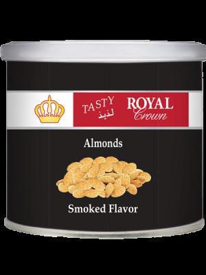 Almond-Smoked-flovor-(1)