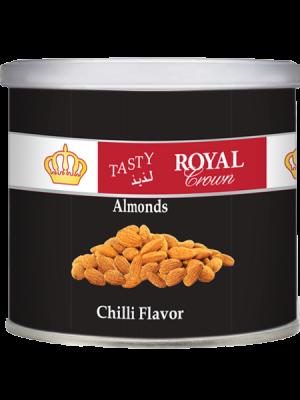 Almond-chilli-flovor-(1)