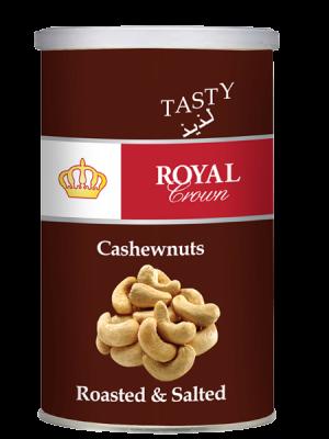 Big-Cashewnuts-Salted-(1)