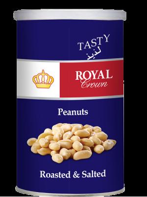 Big-Peanuts-Salted-(1)