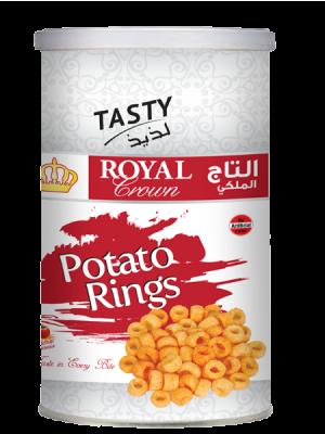 Big-Potato-Rings-Kecheup-60g,75g