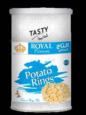 Big-Potato-Rings-Salt