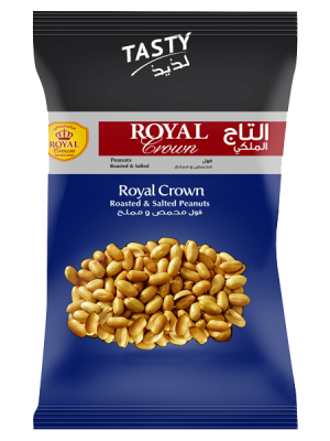 Cahew-Nuts-Rosted-and-Salted-20g,30,40,50,60g