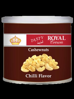 Cashewnuts-Chilli-flovor-(1)