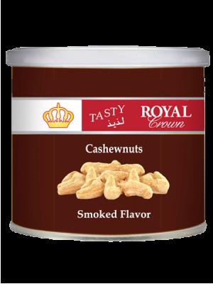 Cashewnuts-Smoked-(1)