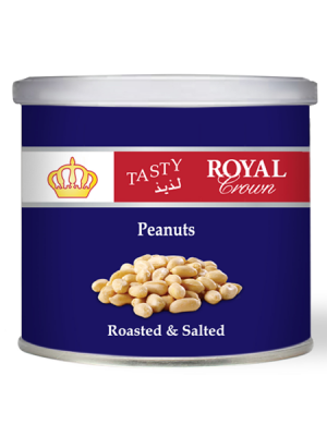 Peanuts-Salted-(1)