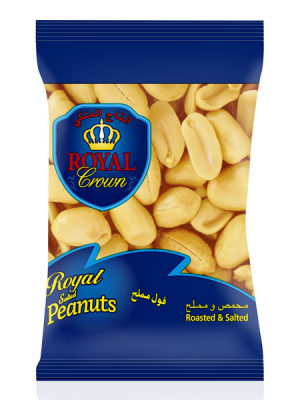 Peanuts-rosted-and-salted