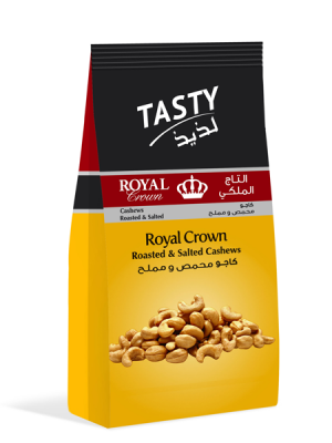 RC-Rosted-&-Salted-Cashew-3d