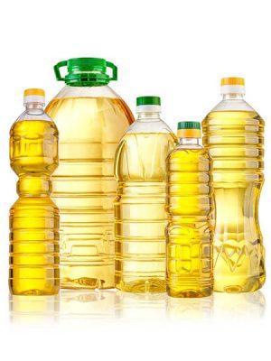 cookig-oil