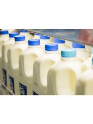 milk-liquid