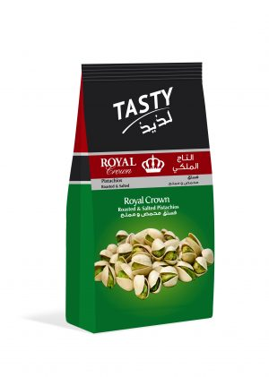 RC-Rosted-&-Salted-Pistachios