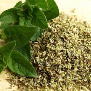 oregano-leaf-powder-500×500
