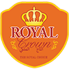Welcome to Royal Crown